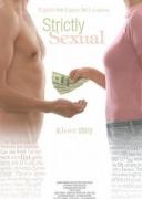 金钱与爱情