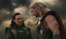 《雷神2:黑暗世界》将发蓝光DVD 删减镜头首曝光