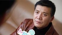 《门巴将军》抒写医者情怀 电影频道今晚播出