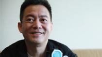 CCTV6今播出《钢城故事》 混搭剩女爱情不落俗套