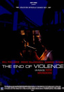 K. Todd Freeman-终结暴力
