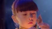 《爸爸去哪儿》森林篇宣传片 田亮父女温馨对话