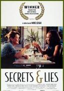 秘密与谎言