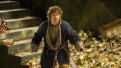《霍比特人2》魔龙版中文预告 定档2月21内地上映
