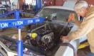 《极品飞车》中文特辑 劲霸引擎改装跑车动力升级