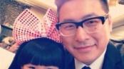 """王岳伦称Angela是""""掌中宝"""" 最喜欢和俊男一起玩"""