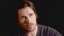《逃出熔炉》访谈特辑 贝尔解析故事脉络人物性格