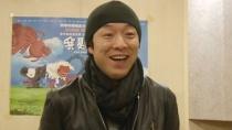 """《我是狼》幕后配音花絮 黄渤秀爆笑""""青普""""绝技"""