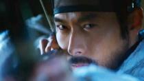 《逆鳞》首曝预告 玄彬回归银幕演绎朝鲜君王