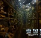 雪国列车#4