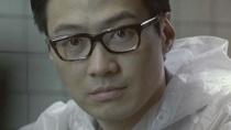 《三更》主题曲MV 丈夫治疗亡妻三年盼爱人重生