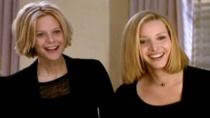 """《来电传情》预告片 梅格、""""菲比""""演绎姐妹情深"""