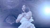 《冰雪奇缘》中文主题曲MV 姚贝娜变身冰雪女王