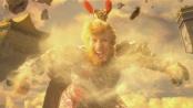 《西游记之大闹天宫》终极预告片 揭魔幻史诗剧情