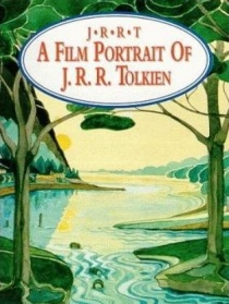 J.R.R.T.: A Film Portrait of J.R.R. Tolkien