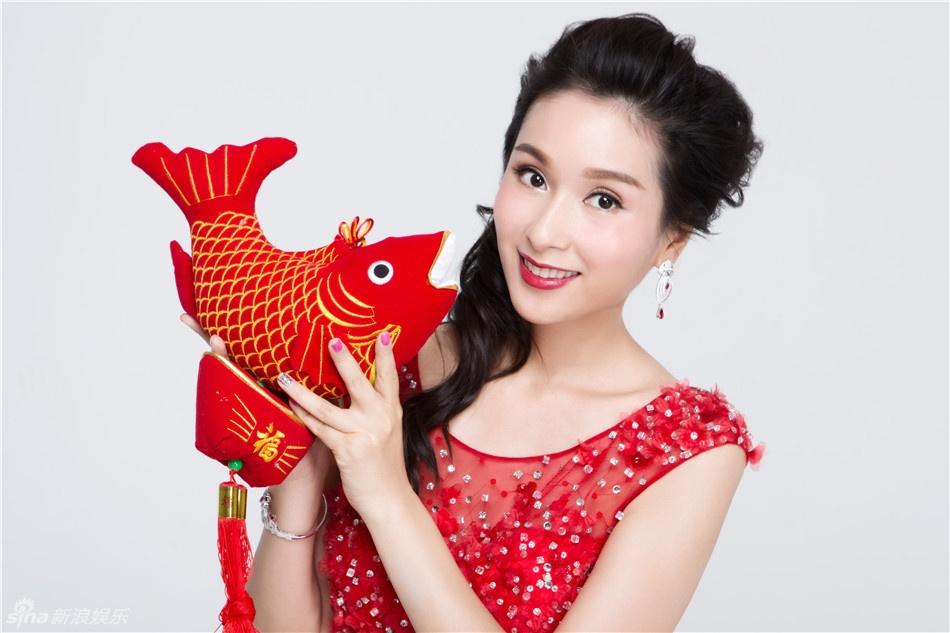 Image result for 美女恭喜