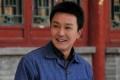 5期:著名演员吴刚 无数个经典形象的塑造者