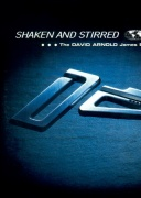 James Bond: Shaken and Stirred