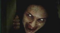 《奥核之眼》曝光预告片 神秘魔镜造恐怖诅咒不断