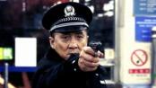 """31期:揭秘《警察故事2013》 丁晟展示""""降龙记"""""""