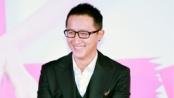 韩庚想当一个好演员 《前任攻略》成功转型获称赞
