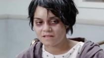 《给我庇护》中文片段 罗莎里奥无理要求丧失母性
