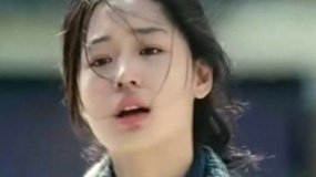 《雏菊》电影片段 全智贤生死关头为爱舍命挡子弹