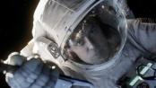 《地心引力》获奖不停 1月底美国重映继续造势
