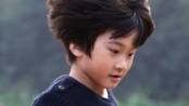 《爸爸去哪儿》票房狂飙 成最快破5亿华语2D电影