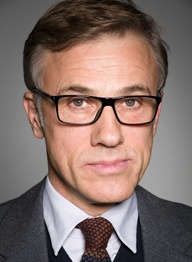 克里斯托弗·瓦尔兹