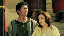 《罗马浴场2》中文预告 阿部宽力挽狂澜拯救罗马