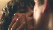 《皮囊之下》新曝预告片 斯嘉丽迷惑猎杀地球人