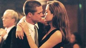 《史密斯夫妇》爱情秘籍 互打是亲密互揍是真爱