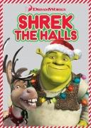 史瑞克外传:欢度圣诞
