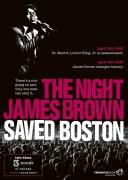 詹姆斯·布朗拯救波士顿