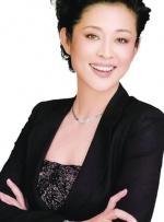 电影人物 倪萍