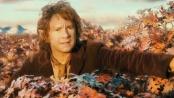 《霍比特人2》主题曲预告 精灵之恋引燃中土之旅
