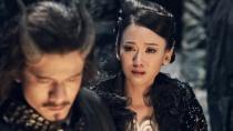 《大闹天宫》神魔情殇片段 郭富城陈乔恩伉俪情深