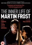 马丁·弗罗斯特的内心生活