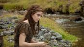 《诺亚方舟》最终剪辑权重归导演 制作风波终和解