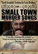 小镇杀人之歌