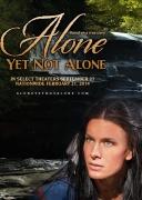 孤单但并不孤独