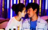 """《北爱》特辑 陈思诚、佟丽娅讲述""""我们的爱情"""""""