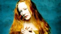 《伊丽莎白》预告片 布兰切特演绎女王蜕变之路