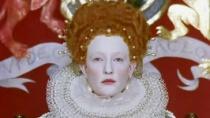《伊丽莎白》片段 童贞女王华丽蜕变接受臣民景仰