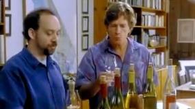 《杯酒人生》预告片 颓废基友他乡品酒艳遇两不误