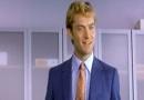 《我爱哈克比》预告片 达斯汀·霍夫曼对峙裘德·洛