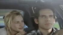 《与灾难调情》预告 本·斯蒂勒寻亲之旅糗事不断
