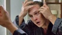 《命运的十三个交叉口》片段 抑郁马修自虐割头