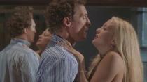 《十日拍拖手册》片段 麦康纳激情缠绵凯特·哈德森